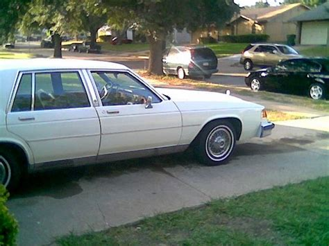 electric and cars manual 1990 buick regal parking system service manual 1990 buick lesabre oil change electric motor service manual 1990 buick