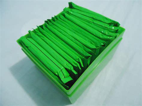 Pusat Simpelet 3 Obat Pelangsing Penurun Berat Badan Pembakar Lemak obat pelangsing badan herbal 100 aman uh cepat