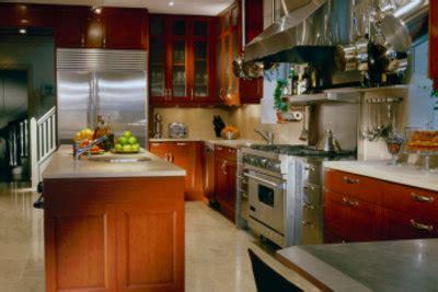 hochglanz küche fett reinigen hochglanz k 252 che reinigen ubhexpo
