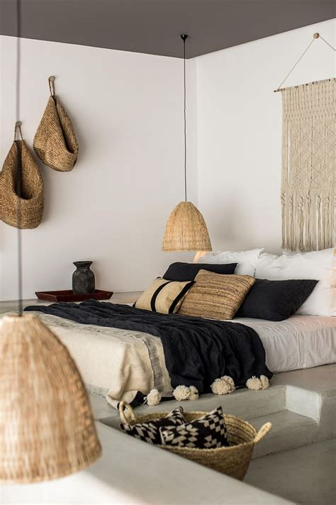 the naturalness of the mediterranean bedroom decor 25 best ideas about ethnic bedroom on pinterest