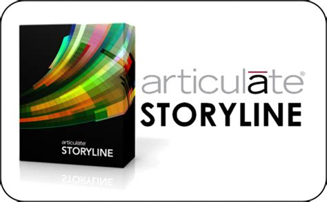 Or Storyline Articulate Storyline 2 1212 1412 Version Daily