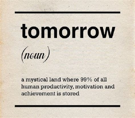 the secret of procrastination technique 10 minutes a day eliminate procrastination for easier happier and more successful lives books procrastination with these tips not anymore