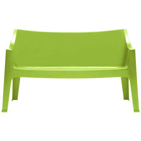 divani plastica divano in polipropilene divano coccolona di scab design