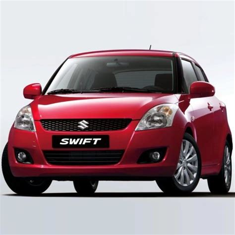 Board Of Directors Of Maruti Suzuki Gujarat Govt Tells Maruti To Rethink Vat Refund Rediff