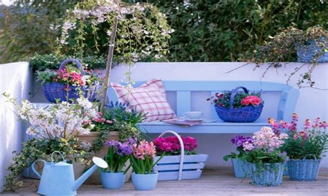 Great Patio Ideas by Great Small Patio Design Ideas Patio Design 220