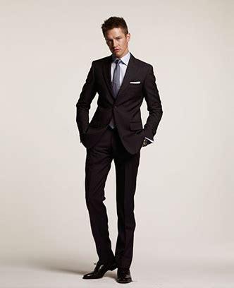 Do Right Suit finding the suit kinowear