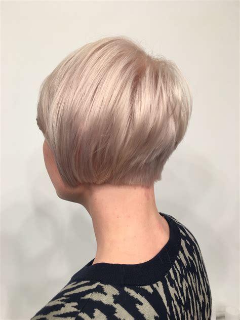 hiustrendit kuvia hiusmuoti ja koulutukset prof hair design