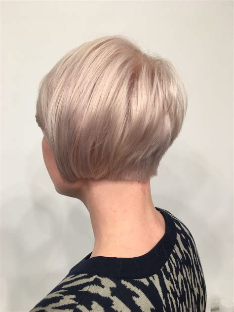 lyhyet hiusmallit 2017 hiusmuoti ja koulutukset prof hair design
