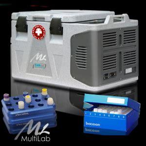 lada uvb 5 lada congelator frigider portabil container criogenic