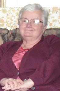 obituary for mary edith (penkala) bardy (guest book)