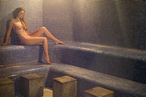 bagno turco nudi bagni turchi i centri hammam in italia e nel mondo