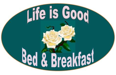 Bed And Breakfast Southern California by Bed And Breakfast Southern California B B Los Angeles La