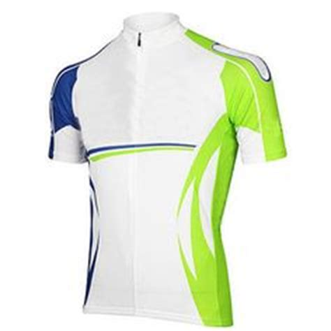 jersey design editor unique cycling jersey design google search cycling