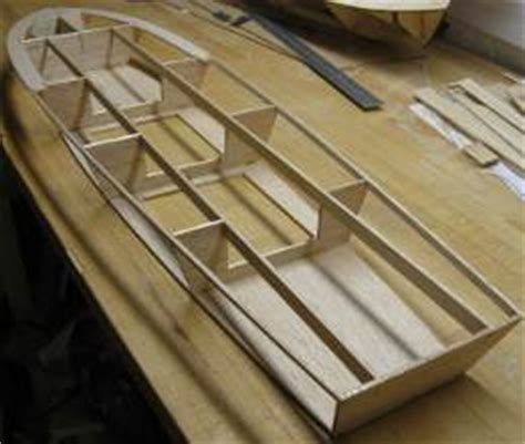 radio controlled mtb boats rc pt boat project a balsa pt 109 built from scratch