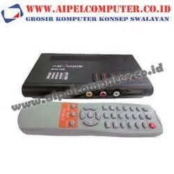 Tv Tuner Advance Lcd toko komputer surabaya aipel computer laman 2