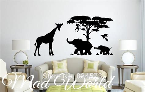 cheap safari home decor safari home decor cheap safari