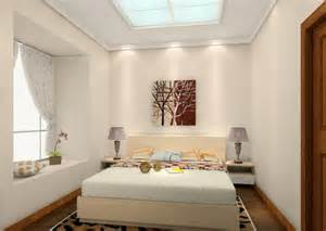 Bedroom Design In Pakistan 2015 Bedroom Design In Pakistan 2015 28 Images Buy White