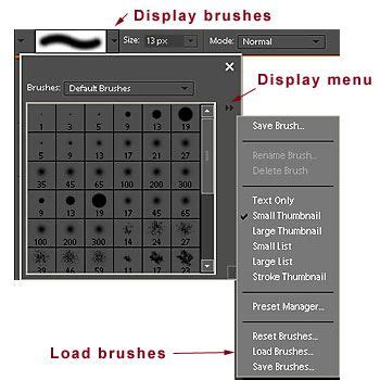 how load pattern in photoshop 232 best images about photoshop elements tips and