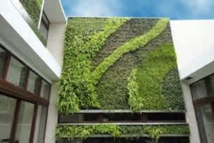 Diy Green Wall Vertical Garden Gsky Vertical Garden