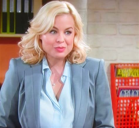 the young and the restless casting spoilers avery reportedly the young and the restless spoilers does sage kill