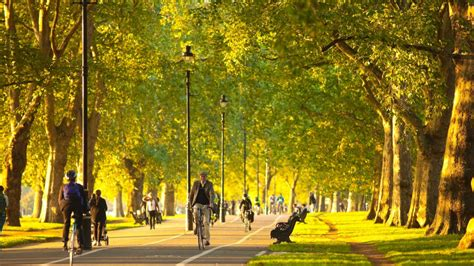one hyde park one hyde park what s like in the world s most