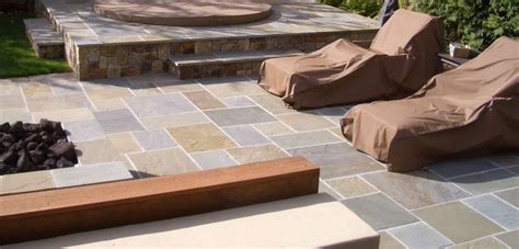 Patio Cleaning Tips by It S Time For Some Fall Cleaning Tips 171 Bombay Outdoors