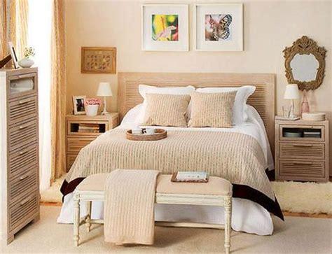 decoraci n facilisimo como vestir y decorar dormitorio malm ikea decorar