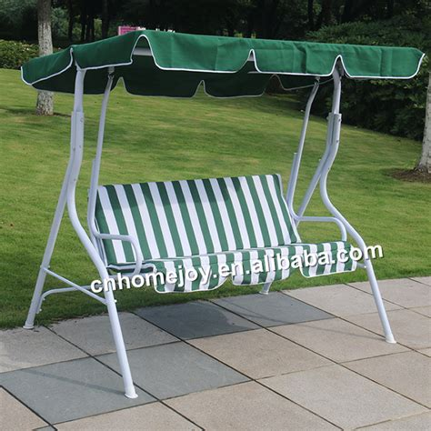 buy swing chair luxury 3 seater swing chairs outdoor garden swing chair