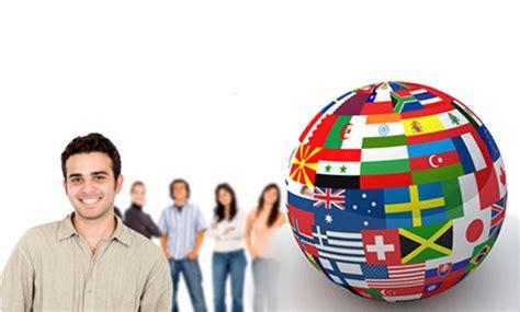 international student medical insurance health insurance