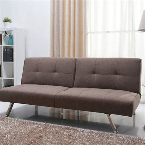 Stylish Futon Sofa Beds by 9 Best Futons And Sofa Beds 2017 Stylish Futons That