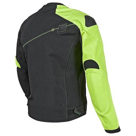 speed and strength light speed jacket speed and strength light speed jacket revzilla