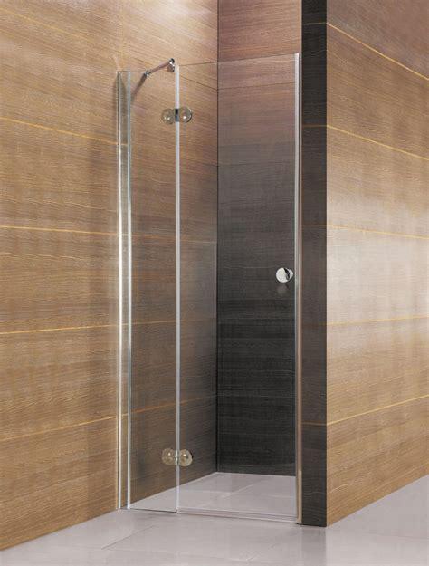 wannen duschabtrennung duschabtrennung nischent 252 r dusche duschen nischent 252 ren