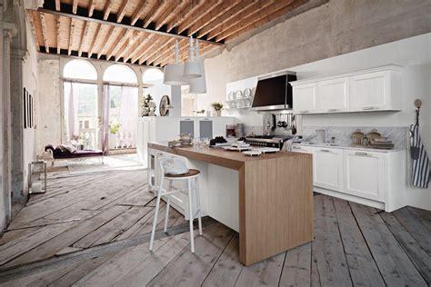 migliori cucina best migliori cucine moderne contemporary