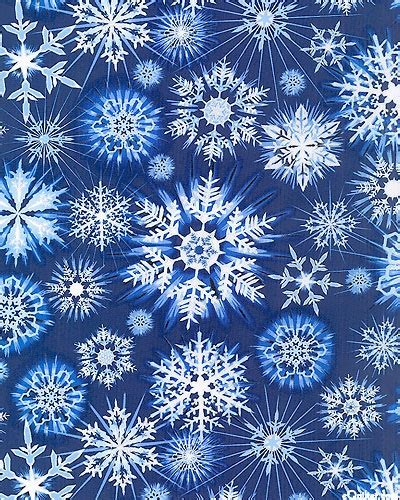 snowflake pattern material snowflake fabric quilting tttchpsp designs
