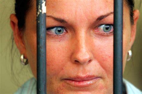 pictures australian drug smuggler schapelle corby