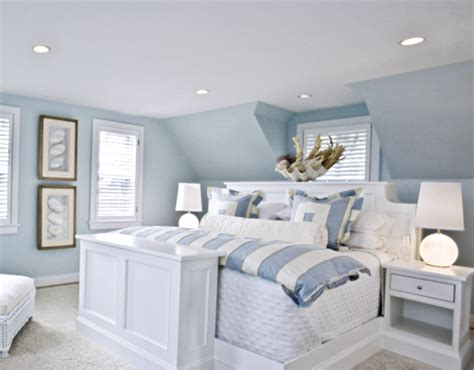 coastal bedroom ideas 30 beautiful coastal beach bedrooms completely coastal