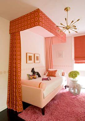 Baby Moths In Bedroom by Scout A S Guide To Stylish Living A Chic Retreat
