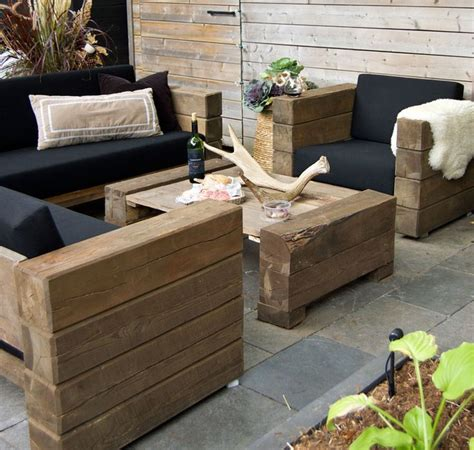 restoration outdoor furniture 17 best ideas about restoration hardware outdoor on