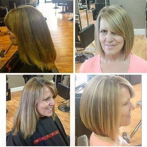 best hair salon in the boston area boston a list hair cut 5 extology hair salon north end boston ma