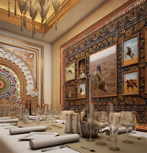 interior design styles for restaurants small banquet room style restaurant interior by
