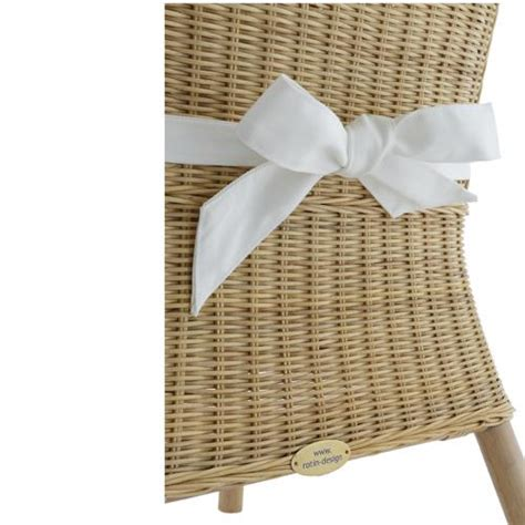 Chaise Pour Salle A Manger 278 by Chaise Rotin Chaise Abaca Pas Cher Rotin Design