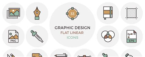 web design icon name top 50 free icon sets for web designers 2018