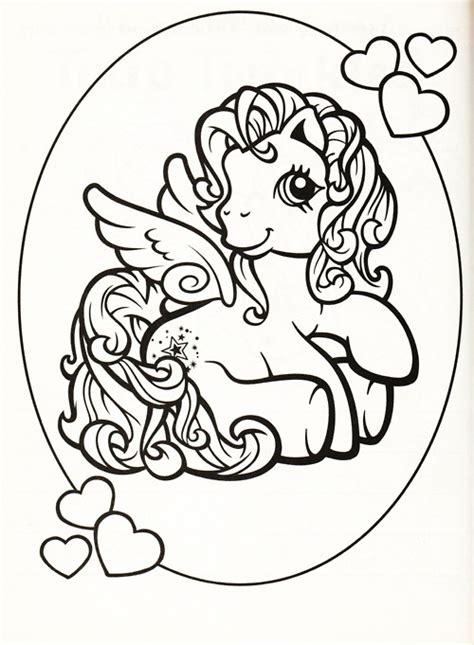 coloring horses images  pinterest