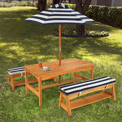 Cool Patio Tables Cool Outdoor Benches Trendy Patio Bench With Storage Medium Size Of Wood Patio Tables For Sale