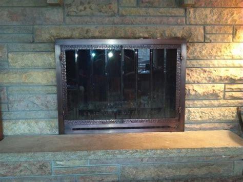 Ceramic Glass Fireplace Doors Cast Iron Ceramic Glass Ceramic Glass Fireplace Doors