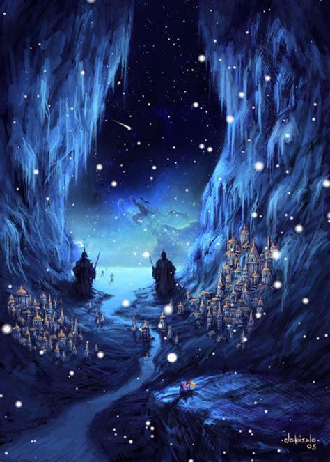 imagenes de fantasias mitologicas pinturas de fantas 237 a hermosas im 225 genes im 225 genes taringa