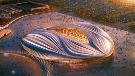2022 fifa world cup fifa approves winter world cup for qatar in 2022 sets