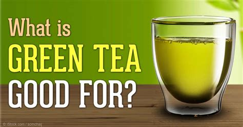 What Does A Detox Tea Do For You by Green Tea Helps Lower Blood Pressure Naturally