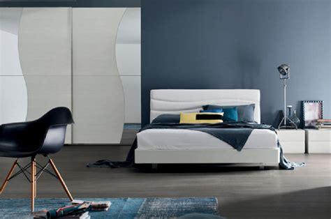 armadi camere da letto moderne city camere da letto moderne mobili sparaco