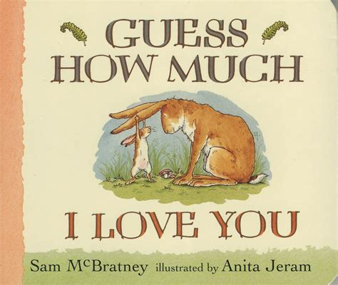 for so loved you books is all you need 8 wonderful children s books about